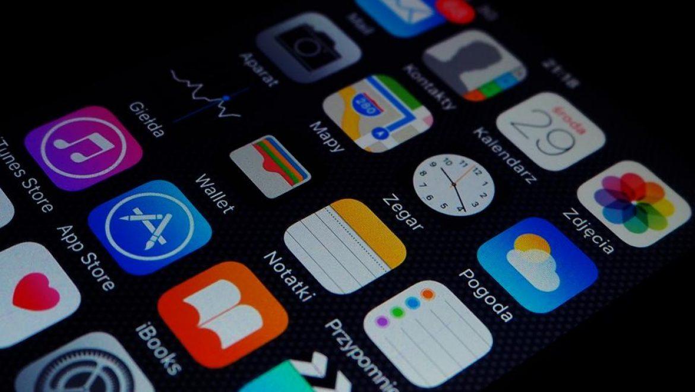 איזה אפליקציה תסדר לכם מתנה DIY ?